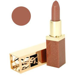 Помада для губ Yves Saint Laurent -  Rouge Pur Shine №05 Blazing Brown